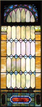 stain glass window 1 reduced