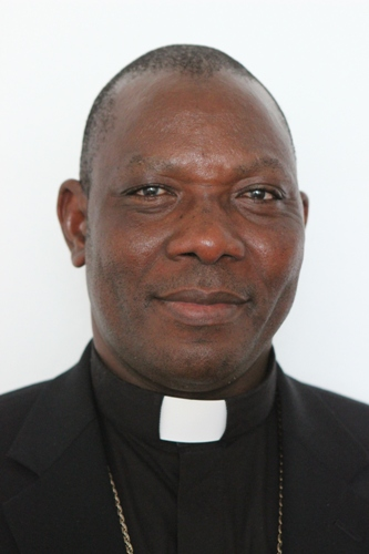 Bishop Oliver Doeme of Maiduguri.Small.JPG