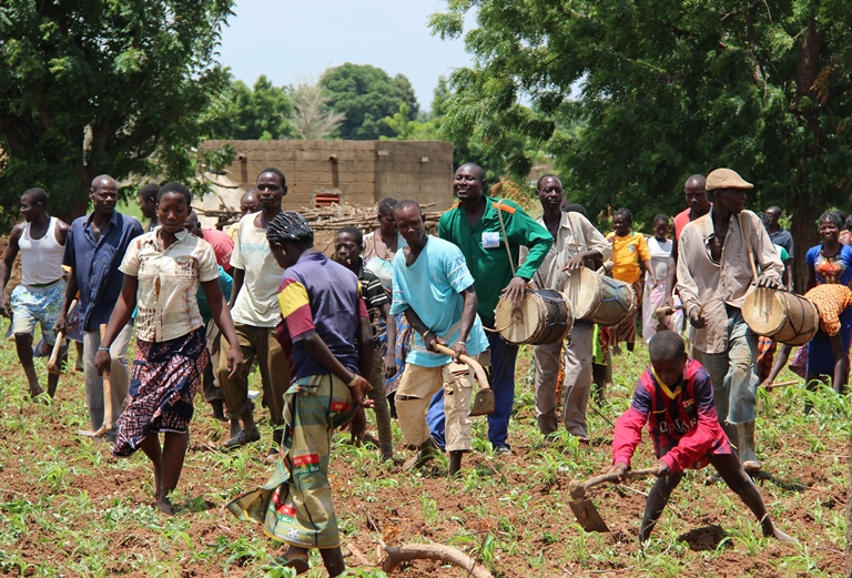 BurkinaFaso_Aug.22_2017 preparing the field for sowing.A.jpg