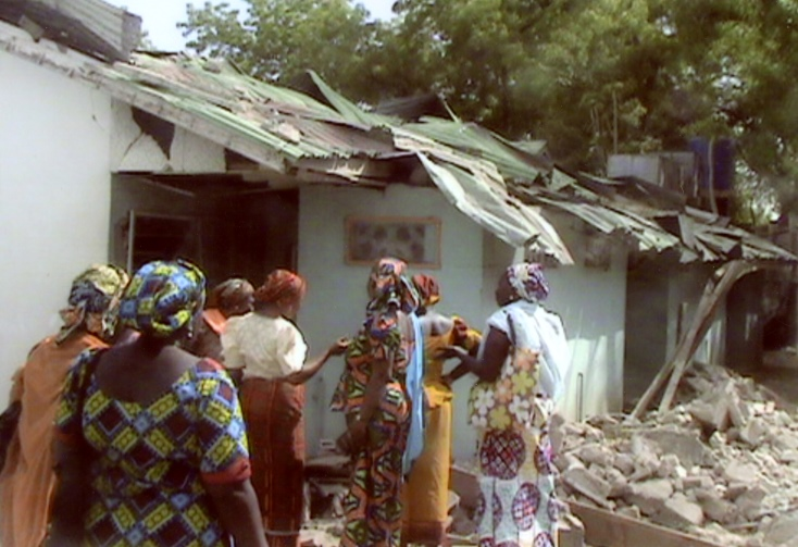 Destruction in the Diocese of Maiduguri.2.jpg