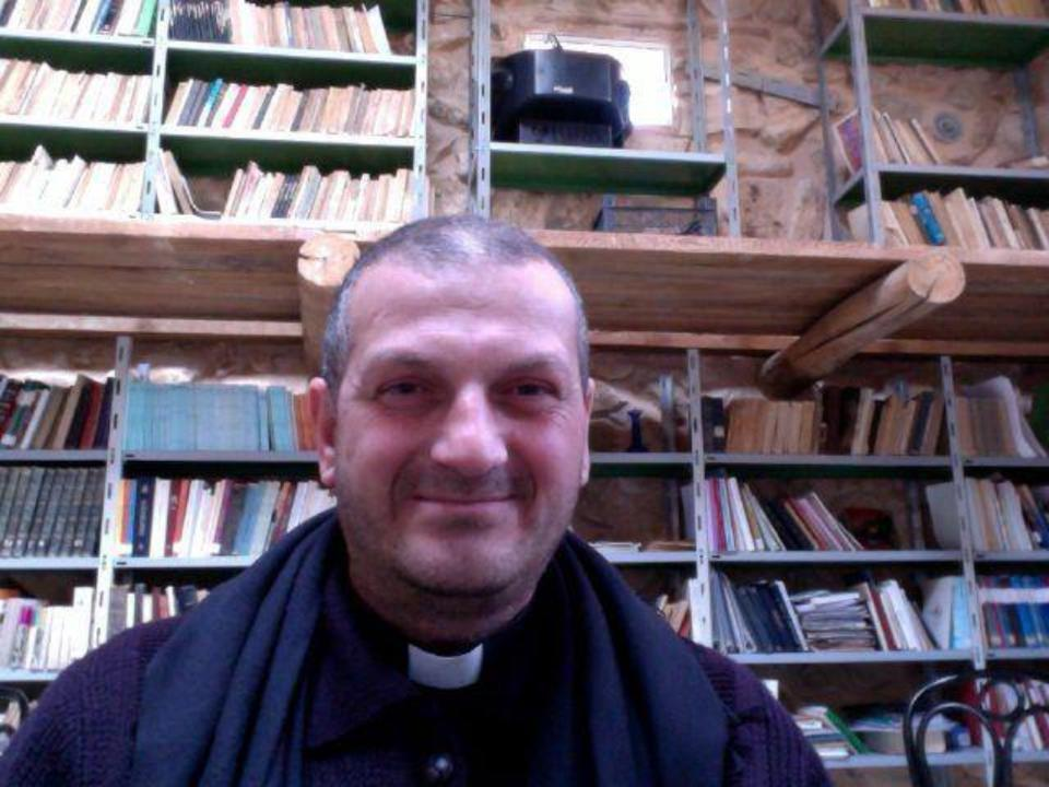 Father Jaquers Mourad.jpg