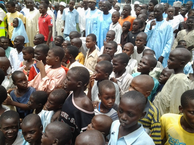 IDPs cared for by Diocese of Maiduguri.jpg