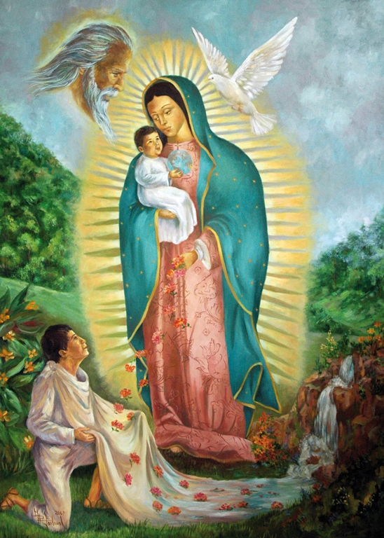 Mexico_Our Lady of Guadalupe.2.jpg